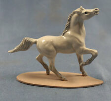 Pferd Fohlen Araber pony porzellanfigur Porzellan figur hagen renaker