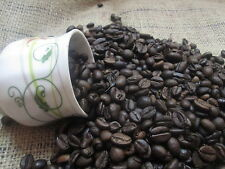 Robusta roasted coffee beans, direct from the estates of malnad, 500grams