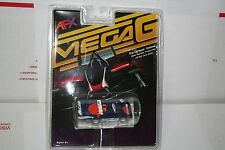 AFX Porsche 962 Mega G HO Scale  Slot Car Very Rare NEW in package