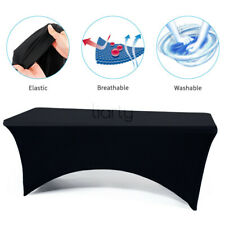 Beauty Elastic Eyelash Extension Bed Cover Cosmetic Salon Massage Table Cloth