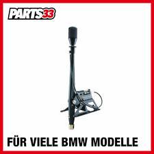 COOLERWORX Short Shifter PRO für alle BMW Schaltwegverkürzung Schalthebel