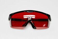 Dental Lab Whitening LED Curing Light Protective Safety Eye Goggles Eyewear