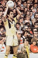 CALCIO FOTO > Ossie ARDILES Tottenham Hotspur 1979-80
