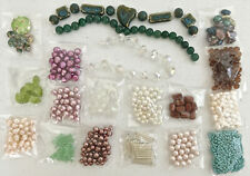 Mixed Lot of Beads - Lot L26