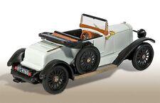 Busch 9987015 Austro Daimler 18/32 Cabrio (1914) blau 1:87 NEU+OVP