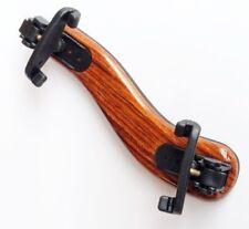 Schulterstütze für geige Violine 4/4 und 3/4