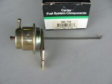 Carter 202-736 Carburetor Choke Pull-Off - 1975-1978 Ford 4-BBL 7.5L 460 V8