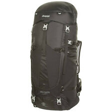 Bergans of Norway Glittertind 55L Medium Backpack AWARD WINNER