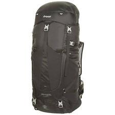 Bergans of Norway Glittertind 55L Medium Backpack AWARD WINNER