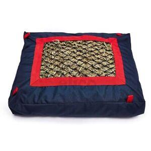 Elico Dawlish Hay Cushion - Hay Bag for Natural feeding on the ground