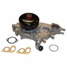NEW Chevrolet GMC Isuzu 4.8L 5.3L & 6.0L Engine Water Pump GMB 130-7340