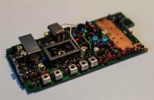 Icom IC-H16 RF unit