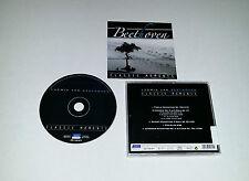 CD  Ludwig van Beethoven - Classic Moments  8.Tracks  02/16