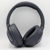Sony WH-XB900N Wireless Noise Canceling Headphones