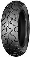 MICHELIN TIRE 180/70B16R SCORCHER 32 77H 24769 0308-0053 87-9443