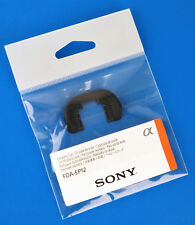 Sony occhi Conchiglia fda-ep12 originale Sony per Sony Alpha slt-a77/a77 II/a68