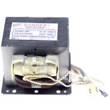 EBJ39740001 = EBJ39740003 Transformador Transformer LG 850W 230V 50Hz MH6539DR