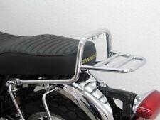 Fehling Gepäckträger für Kawasaki W650/W800 (EJ650A/EJ800A)