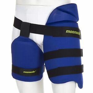 ENDOS Thigh Guards Hip Protector  3D Protection Flexibility free Shipping UK