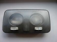 Alfa Romeo 156 / 147 Interior Roof Light 1520400000 - OLSA 0884200