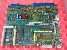 Indramat 109-0698-2B01-05 Control Card CDR 2/31 109-0698-2A01-05 A09 - Used