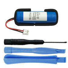 600mAh LIS1442 Battery for Sony PS3 Playstation 3 Move Navigation Controller