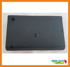 Cubierta de Disco Duro Hp Compaq Presario C700 G7000 Hdd Cover AP02E000800