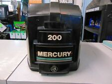 MERCURY COWLING  89 LIFT OFF STYLE TO 95 2.4 & 2.5l 150-200 HP