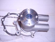 yanmar YM1700 YM2000 YM2610 YM2620 YM3110 YM4300 tractor water pump