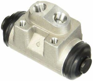 l Genuine KAVO BWC3017 Wheel Brake Cylinder Hyundai H1 MPV 5832044210 5832044220