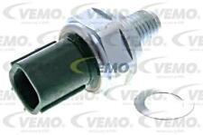 Green Oil Pressure Switch VEMO Fits HONDA Accord VI Prelude V 28600-P6H-003