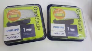 Replacement blade Philips OneBlade QP210 / 80