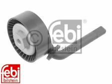 BMW E46 318d, 320d, 330d Belt Tensioner FEBI (not M47 or M57 engs) 11287807021