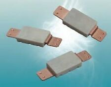 TE Connectivity Resettable Fuse MHP-TA RF3038-000  15A PPTC  2pc