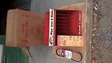 R134a Aluminum Block Gauge Set w/Sight Glass FJC 6752, W/O HOSES, USA FACTORY