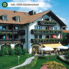 4 Tage Urlaub im Hotel in Bad Griesbach mit Therme und Halbpension