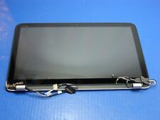"""HP Envy m6-n015dx 15.6"""" Genuine Laptop Touch Screen Complete Assembly"""