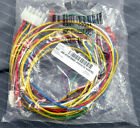 Goodman Amana Air Conditioner Heater Wire Harness Assembly Part # 0259F00081 photo