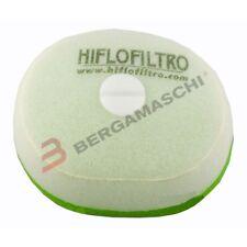 FILTRO ARIA HIFLO HFF5014 KTM 625 LC4 SXC 2003-2006