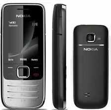 BRAND NEW 3G NOKIA 2730 SKYPE MOBILE PHONE ON 3 THREE NETWORK UK