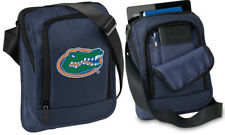 Florida Gators Ipad Bag TABLET Kindle EREADER BEST UF BAGS & Cases WELL PADDED!