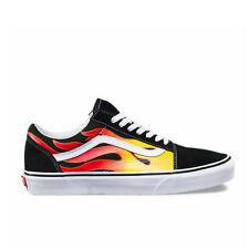 Llama Vans Old Skool UK3 EU35 US4
