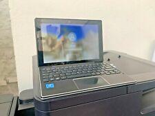 Tablet Pc Lenovo Ideapad Miix 310 64GB