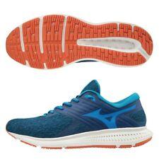 MIZUNO EZRUN LX 2  J1GE191802 Scarpe Running Uomo fitness gym palestra sneakers