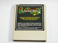 Atari 2600 - Venture  game cartridge only FREE SHIPPING