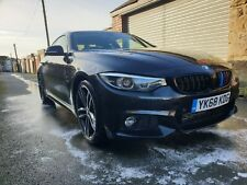 BMW 430d Msport