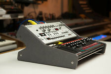 Roland Boutique Duo Ständer Low MDF TB-03 TR-09 SH-01A