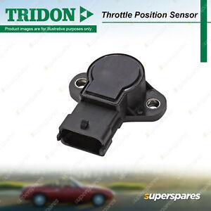 Tridon TPS Throttle Position Sensor for Kia Rio JB Rondo UN 1.4L 1.6L 2.0L