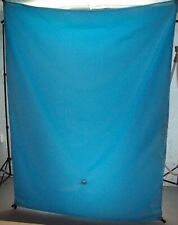 Ewot Exercise W/Oxygen Training Reservoir Sky Blue 5L or 10L 1 Person