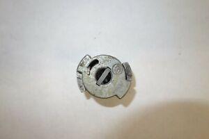 OMC 400 800 Stringer Stern Drive Tilt Hammer Blow Coupler & Spring 0908382